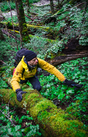 Patagonian Expedition Race Registration 2018 13th Edition Patagonia, Chile