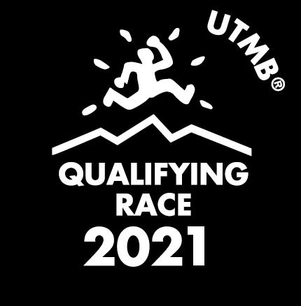 Ultra Paine UTMB Qualifying Race 2021