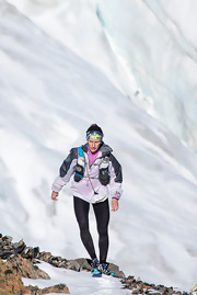 Ultra Fiord Race Information Patagonia, Chile