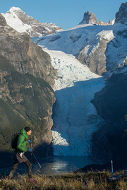 Ultra Fiord Rules and Regulations Chilean Trail Running Patagonia Patagonia, Chile