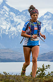 ULTRA PAINE General Rules Trail Running Patagonia