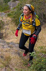 ULTRA PAINE Galleries 2014-2018 Trail Running Patagonia, Chile