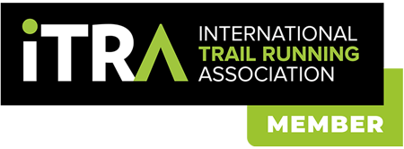 ITRA Logo